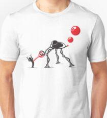 It's PEOPLE!!! Unisex T-Shirt