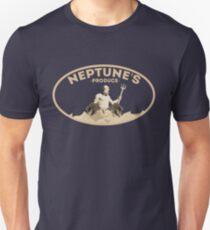 Neptune's Produce T-Shirt