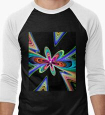 Flowery Happiness T-Shirt