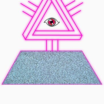 novus ordo secular by dollar