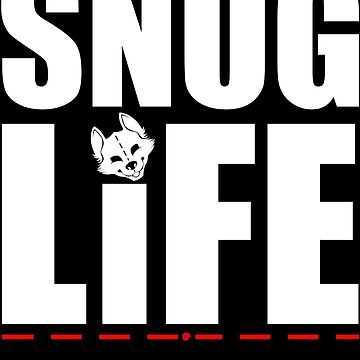 SNUG LIFE by Zhivago