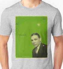 Harry Greb Unisex T-Shirt