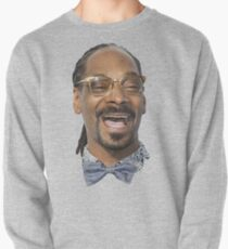 Professor Dogg Pullover