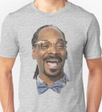 Professor Dogg Unisex T-Shirt