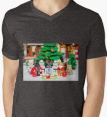 Star Wars Group Photo T-Shirt