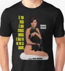 Il Tuo Vizio... Unisex T-Shirt