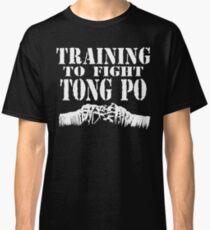 Tong Po Classic T-Shirt