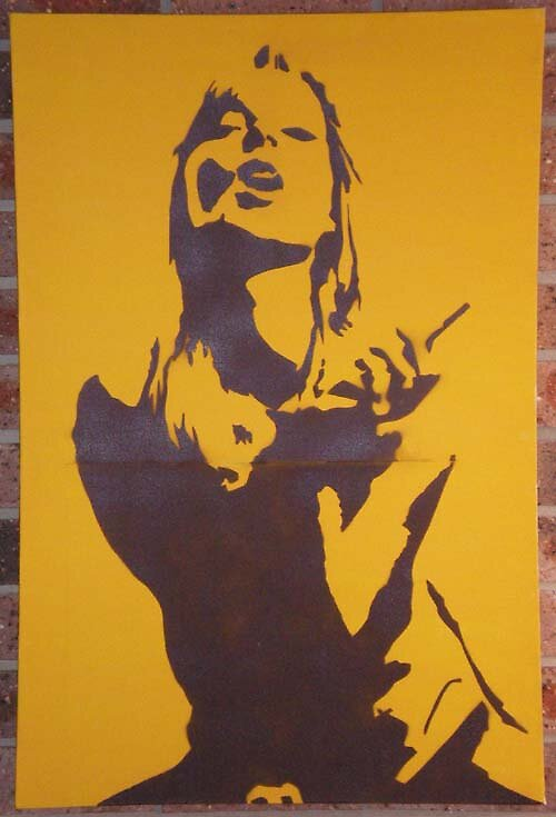 Smoker1 by michael1979