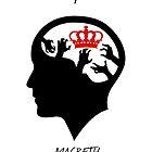 Macbeth by clarkarts24