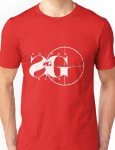 Sniper Gang Shirt Unisex T-Shirt