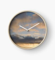 San Diego Sky Clock