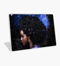 Hoyoo-Universum. Laptop Skin