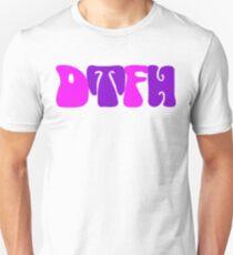 Duncan Trussell Family Hour Unisex T-Shirt