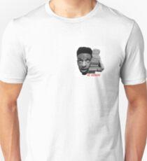 21 Savage with money T-Shirt