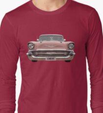 Chevy Long Sleeve T-Shirt