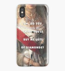 Russia's National Anthem iPhone Case/Skin