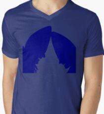 conical crania T-Shirt