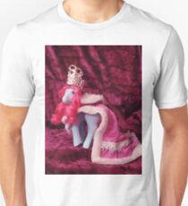 Prom Queen Pony T-Shirt