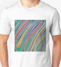 Arrrriba ! T-Shirt