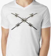 Razor Wire T-Shirt