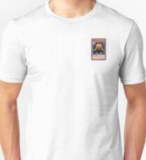 Kuriboh Fanboi Unisex T-Shirt