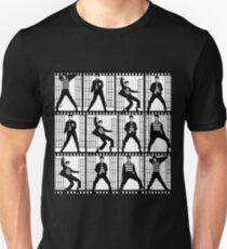 Elvis Presley  T-Shirt