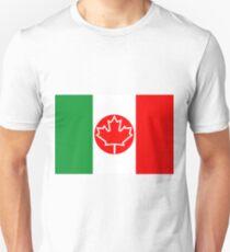 Itanadapan T-Shirt