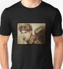 Ray Stantz T-Shirt