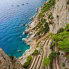 Capri by Julien Tordjman