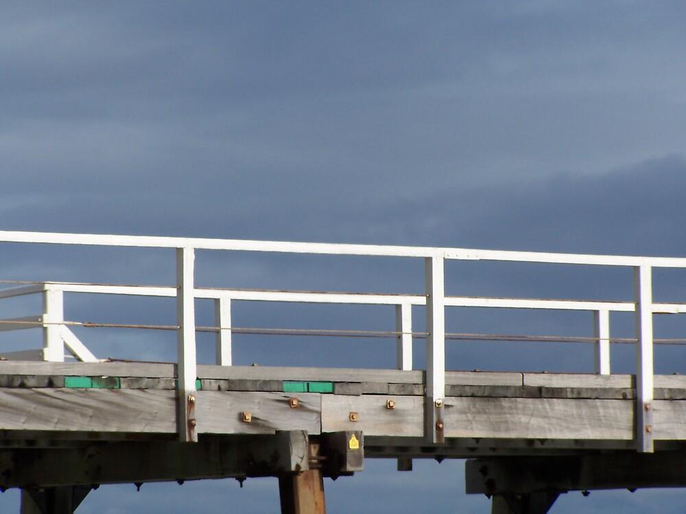 jetty by Princessbren2006
