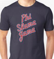 Phi Slama Jama T-Shirt