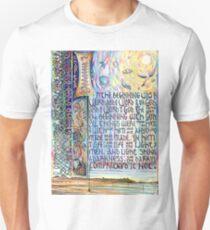 John 1 Unisex T-Shirt