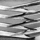 Forks by Martina Fagan