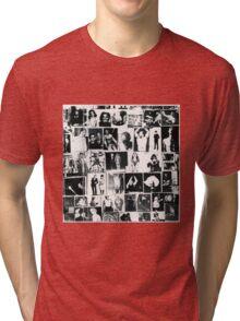 Exile On Main Str Tri-blend T-Shirt
