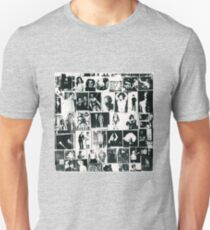 Exile On Main Str Unisex T-Shirt