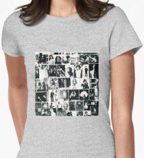 Exile On Main Str T-Shirt