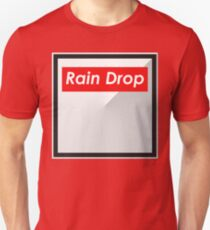 Supreme Bad and Boujee Mashup T-Shirt