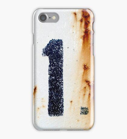 1. iPhone Case/Skin