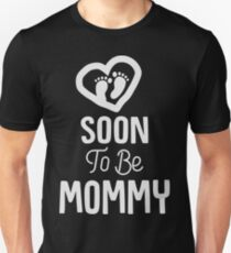 Mommy To Be Quotes And Sayings Gifts & Merchandise | Redbubble