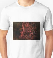 Abstract Fractals T-Shirt