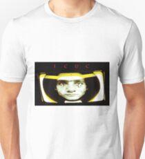 I C U C T-Shirt