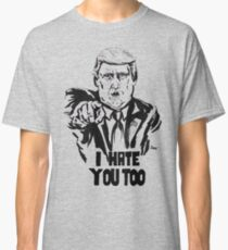 Trumpy T-shirt classique