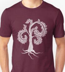 tree by abilene Unisex T-Shirt