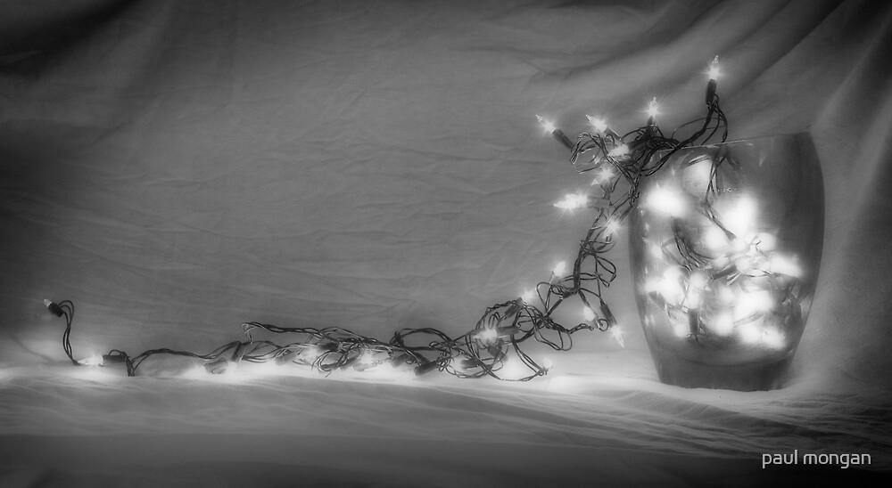 nightcrawlers by paul mongan