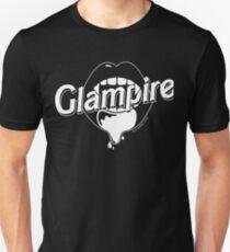 Glampire T-Shirt