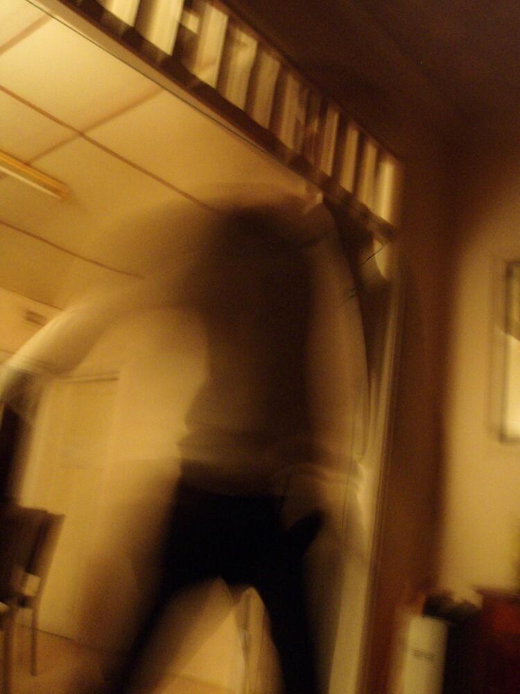dancing by aprilmacdee