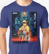 NAM-1975 T-Shirt