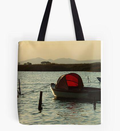 Werribee South  Tote Bag