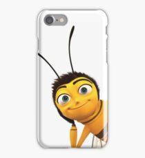 Bee Movie - Jerry Seinfeld film iPhone Case/Skin