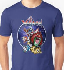 Defender Of The Multiverse Unisex T-Shirt